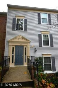 Photo of 7741 INVERSHAM DR #188, FALLS CHURCH, VA 22042 (MLS # FX9519653)