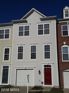 Photo of 13452 FIERY DAWN DR, CENTREVILLE, VA 20120 (MLS # FX10138654)