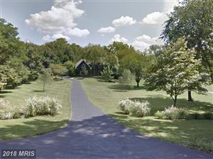 Photo of 3111 HUNT RD, OAKTON, VA 22124 (MLS # FX10153654)