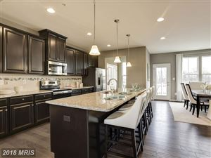 Tiny photo for 10891 ETON ALY, WALDORF, MD 20603 (MLS # CH10243656)