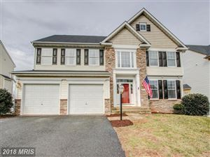 Photo of 8416 GRANITE LN, MANASSAS, VA 20111 (MLS # PW10158656)