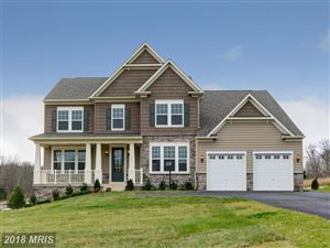 Photo of LORD SUDLEY DR, CENTREVILLE, VA 20120 (MLS # FX10158657)