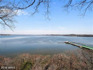 Photo of 137 FRIAR TUCK HL, ANNAPOLIS, MD 21405 (MLS # AA10214659)