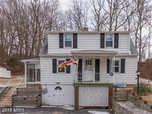 Photo of 809 POOLE RD, WESTMINSTER, MD 21157 (MLS # CR10132659)