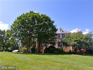 Photo of 15550 SMITHFIELD PL, CENTREVILLE, VA 20120 (MLS # FX10300659)