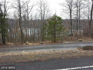 Tiny photo for 54 PINNACLE DR, SWANTON, MD 21561 (MLS # GA8293659)