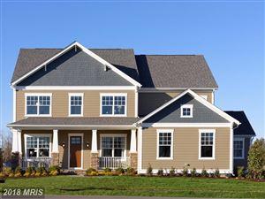 Photo of 1 HOUSE MARTIN LN, ALDIE, VA 20105 (MLS # LO10220659)