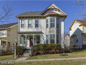Photo of 3838 BRAVEHEART DR, FREDERICK, MD 21704 (MLS # FR10155661)