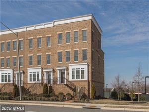 Photo of 11349 RIDGELINE RD, FAIRFAX, VA 22030 (MLS # FX10163661)