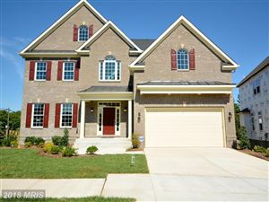 Photo of 10968 THOMPSONS CREEK CIR, FAIRFAX STATION, VA 22039 (MLS # FX10134662)