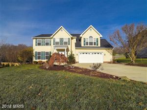 Photo of 1305 LEICESTER DR, LA PLATA, MD 20646 (MLS # CH10129663)
