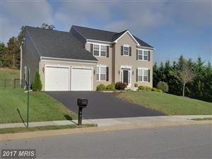Photo of 2502 HIGHCREST CT, MANCHESTER, MD 21102 (MLS # CR10083663)