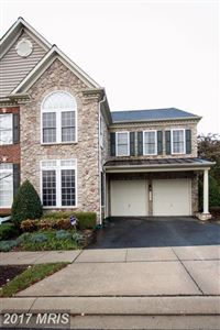 Photo of 9130 BACKDROP DR, PERRY HALL, MD 21128 (MLS # BC10103664)