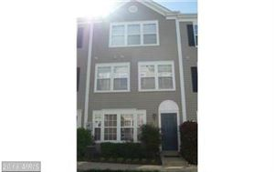 Photo of 8187 COCKBURN CT, LORTON, VA 22079 (MLS # FX10131664)