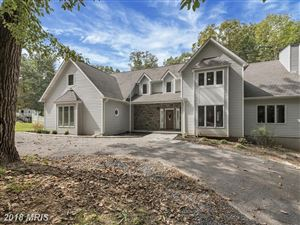 Photo of 13981 MATER WAY, MOUNT AIRY, MD 21771 (MLS # FR10178665)