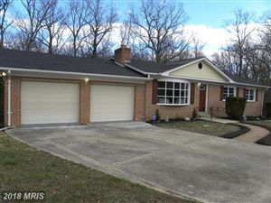 Photo of 9416 PAUL DR, CLINTON, MD 20735 (MLS # PG10176665)