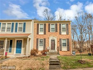 Photo of 12930 LOCKLEVEN LN, WOODBRIDGE, VA 22192 (MLS # PW10159665)