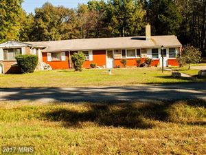 Photo of 36812 OWENS DR, BUSHWOOD, MD 20618 (MLS # SM10124665)