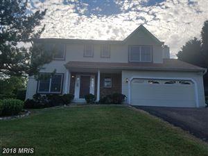 Photo of 11712 ELSIE LN, FREDERICKSBURG, VA 22407 (MLS # SP10304666)