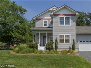 Photo of 6039 SKIPJACK LN, TILGHMAN, MD 21671 (MLS # TA9719667)