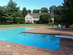 Photo of 27582 WAKEFIELD LN, EASTON, MD 21601 (MLS # TA9772667)