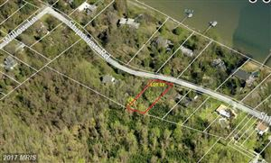 Photo of 00 SHIPSVIEW RD, ANNAPOLIS, MD 21409 (MLS # AA9528668)