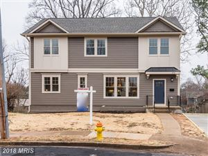 Photo of 6712 31ST ST N, ARLINGTON, VA 22213 (MLS # AR10160668)