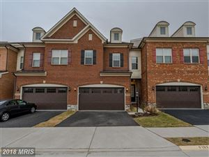 Photo of 42329 BENFOLD SQ, ASHBURN, VA 20148 (MLS # LO10157668)