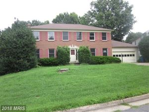 Photo of 20064 GREAT FALLS FOREST DR, GREAT FALLS, VA 22066 (MLS # LO9013668)