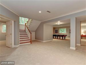 Tiny photo for 6721 BENJAMIN ST, McLean, VA 22101 (MLS # FX10243670)