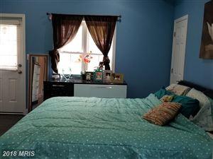 Tiny photo for 6218 APACHE ST, SPRINGFIELD, VA 22150 (MLS # FX10247670)