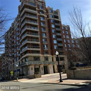 Photo of 3650 S. Glebe RD #245, ARLINGTON, VA 22202 (MLS # AR10157671)