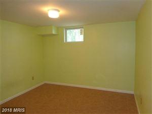 Tiny photo for 7418 HIGHLAND ST, SPRINGFIELD, VA 22150 (MLS # FX10141671)