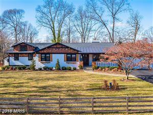 Photo of 45513 LAKESIDE DR, STERLING, VA 20165 (MLS # LO10138671)