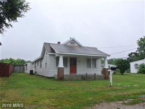 Photo of 140 BEND FARM RD, FREDERICKSBURG, VA 22408 (MLS # SP10304671)