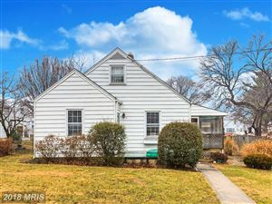 Photo of 32 COLONIAL DR, LINTHICUM, MD 21090 (MLS # AA10151672)