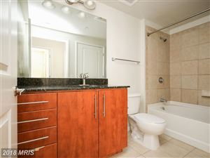 Tiny photo for 1021 GARFIELD ST #336, ARLINGTON, VA 22201 (MLS # AR10148672)