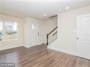 Tiny photo for 7163 MACON ST, FREDERICK, MD 21703 (MLS # FR10146672)