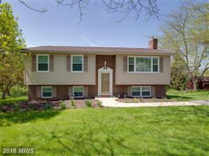 Photo of 7306 COUNTRYSIDE DR, MIDDLETOWN, MD 21769 (MLS # FR10228672)