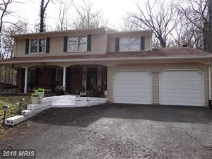 Photo of 4904 PHEASANT RIDGE RD, FAIRFAX, VA 22030 (MLS # FX10245672)