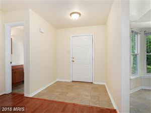 Tiny photo for 1732 WILCOX LN, SILVER SPRING, MD 20906 (MLS # MC10243672)