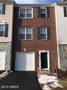 Photo of 7810 FIVE OAKS CT, GLEN BURNIE, MD 21061 (MLS # AA10131673)