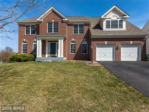 Photo of 451 BLOSSOM TREE RD, CULPEPER, VA 22701 (MLS # CU10188673)