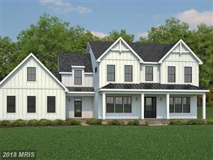 Photo of 8110 MOJAVE CT, FREDERICK, MD 21702 (MLS # FR10304673)