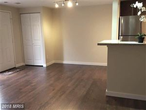 Tiny photo for 18829 NATHANS PL, MONTGOMERY VILLAGE, MD 20886 (MLS # MC10243673)