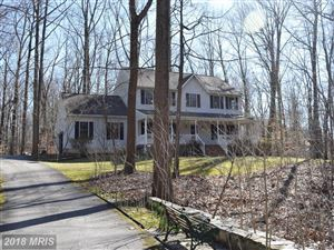 Photo of 1056 SAINT STEPHENS CHURCH RD, CROWNSVILLE, MD 21032 (MLS # AA10164674)