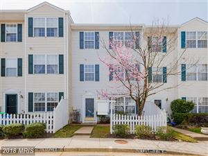 Photo of 30D IRONSTONE CT, ANNAPOLIS, MD 21403 (MLS # AA10218674)