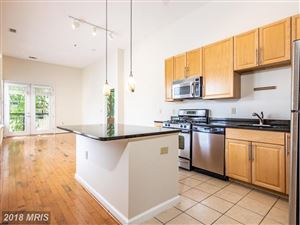 Photo of 1201 EAST WEST HWY #253, SILVER SPRING, MD 20910 (MLS # MC10299674)