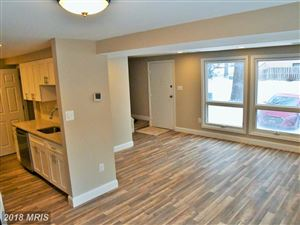 Photo of 594 GLEN CT #594, GLEN BURNIE, MD 21061 (MLS # AA10129675)