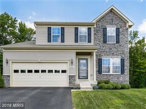 Photo of 5604 COUNTRY FARM RD, WHITE MARSH, MD 21162 (MLS # BC10289675)